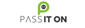 pass-it-on